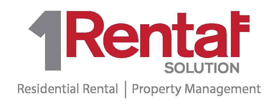 1 Rental Solution